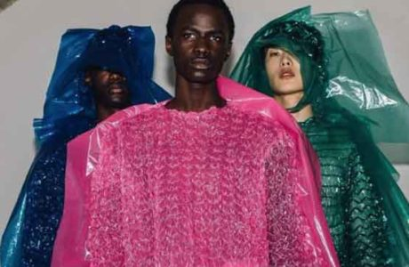https://www.lavanguardia.com/de-moda/moda/20190109/454017100631/semana-moda-londres-craig-green-bolsas-plastico.html